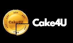 Cake4U